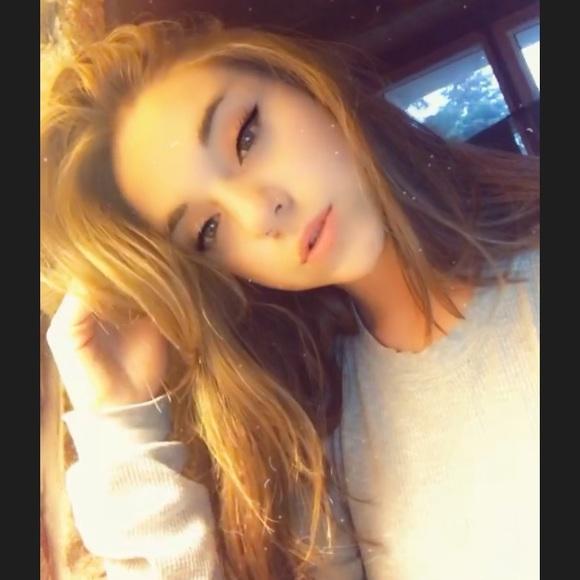 alanna_morrison